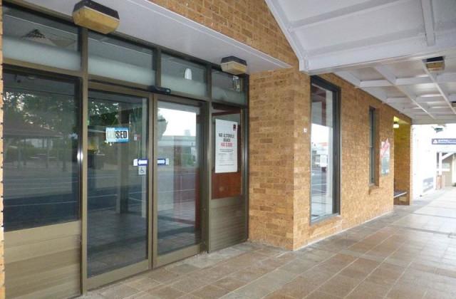 92 Main Street, ALSTONVILLE NSW, 2477