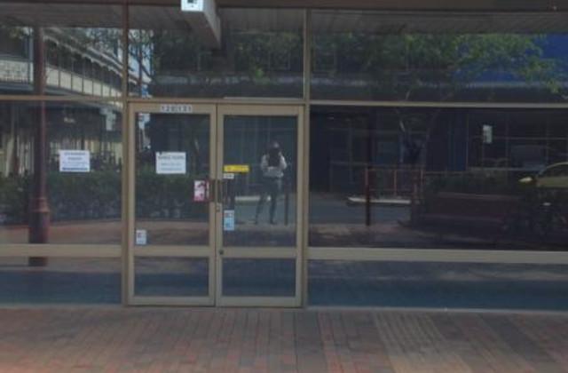Unit 4/129-131 Talbragar Street, DUBBO NSW, 2830