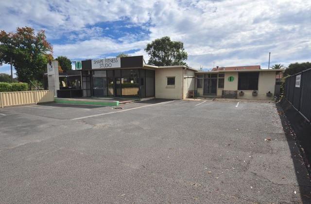 266B Napier Street, BENDIGO VIC, 3550