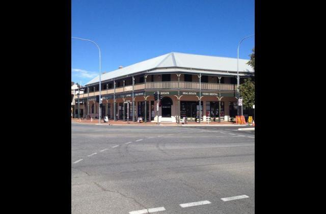 Shop 2 & 6/206 St Vincent Street, PORT ADELAIDE SA, 5015