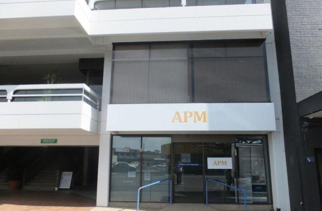 Suite 103-105/24 Moonee Street, COFFS HARBOUR NSW, 2450