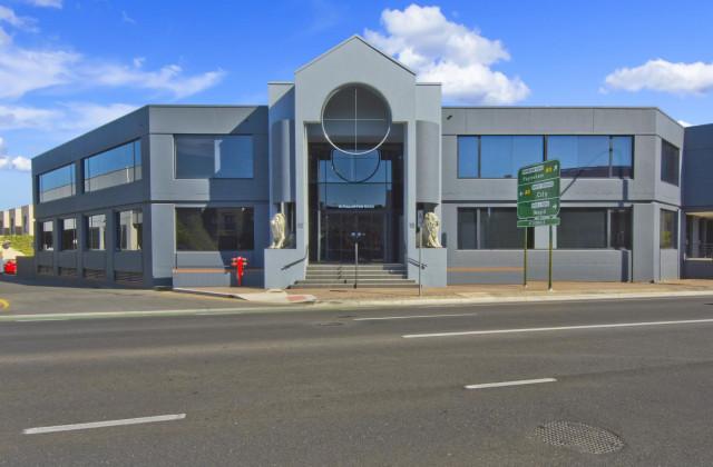 10/15 Fullarton Road, KENT TOWN SA, 5067