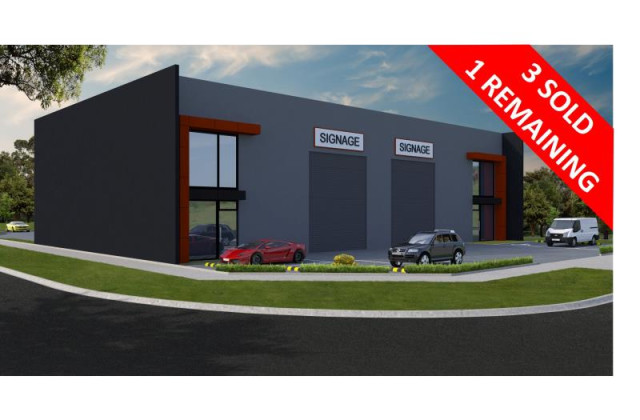 24-28 Raptor Place, SOUTH GEELONG VIC, 3220