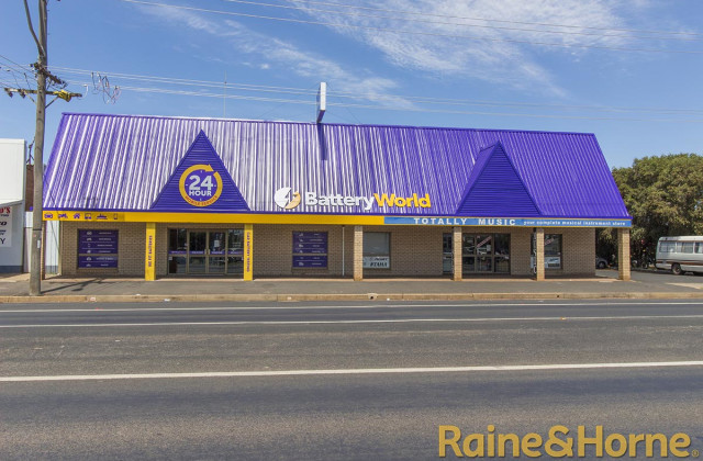 68-70 Victoria Street, DUBBO NSW, 2830