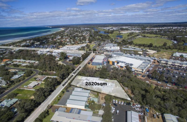 226 Naturaliste Terrace, DUNSBOROUGH WA, 6281
