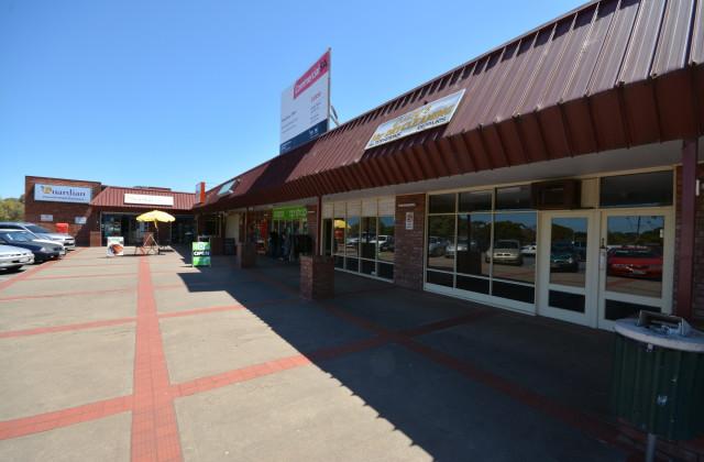Shop 6, 9 Midhurst Avenue, CHRISTIE DOWNS SA, 5164