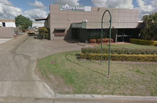 4 Carrington Road, TORRINGTON QLD, 4350