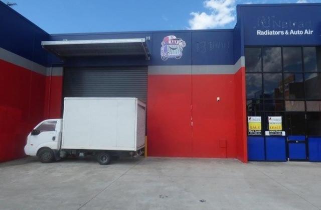 5/6-12 Dickson Road, MORAYFIELD QLD, 4506