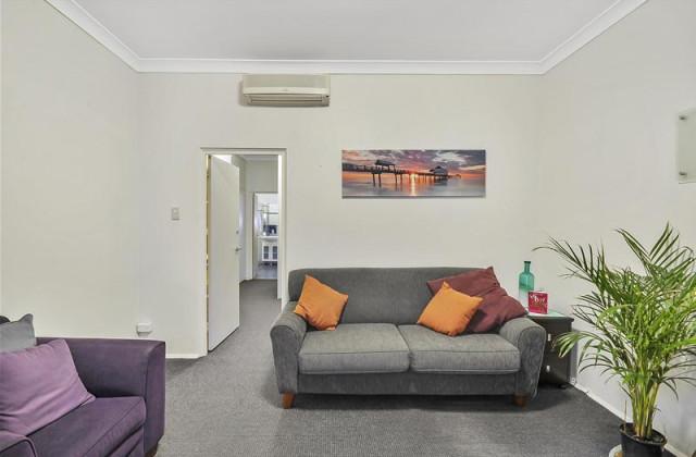 5/62 North Street, NOWRA NSW, 2541