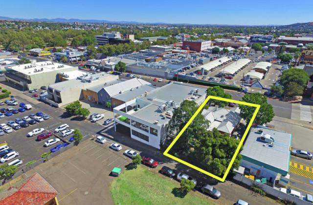 19 White Street, TAMWORTH NSW, 2340
