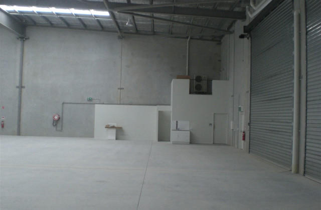 11 Technology Drive, ARUNDEL QLD, 4214