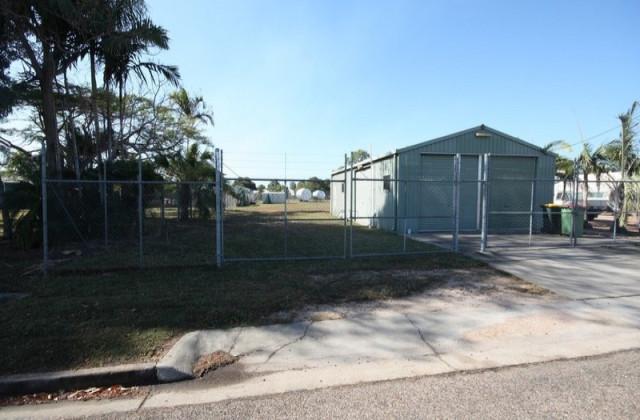 42 Gordon Street, AYR QLD, 4807