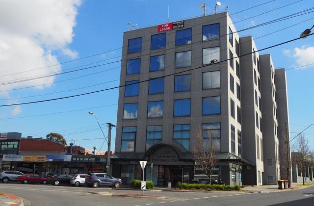 Suite 1/Level 4, 329 Thomas Street, DANDENONG VIC, 3175