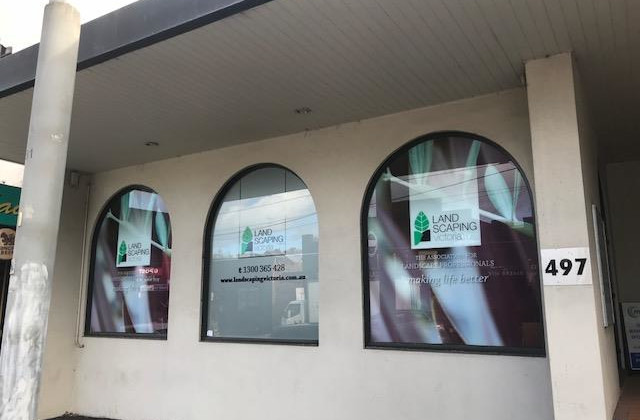 Suite 2, 497 Burke Road, CAMBERWELL VIC, 3124