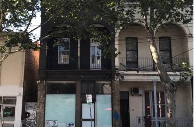199 Swan Street, RICHMOND VIC, 3121