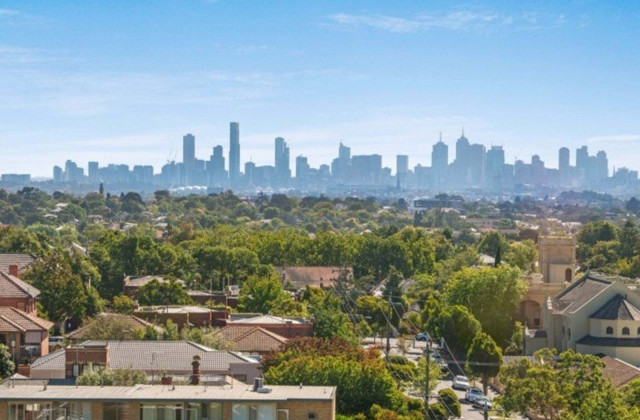 Suite 506/685 Burke Road, CAMBERWELL VIC, 3124