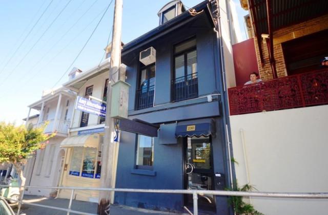 230 Darling Street, BALMAIN NSW, 2041