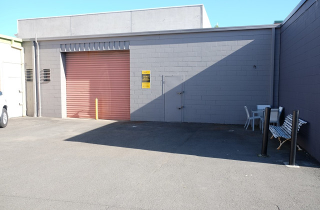 7/41 Kemlawarra Road, WARRAWONG NSW, 2502