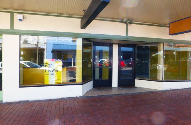 182-188 Main Street, LITHGOW NSW, 2790