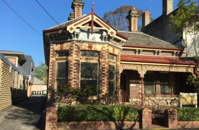 13 Lyons Street North, BALLARAT VIC, 3350