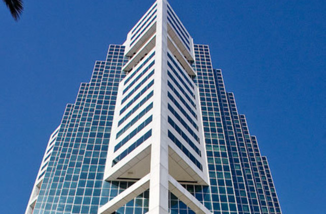 Level 20, Tower A/821 Pacific Highway, CHATSWOOD NSW, 2067