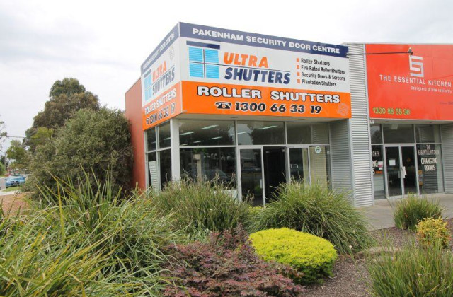Shop 1/216 Princes Highway, PAKENHAM VIC, 3810