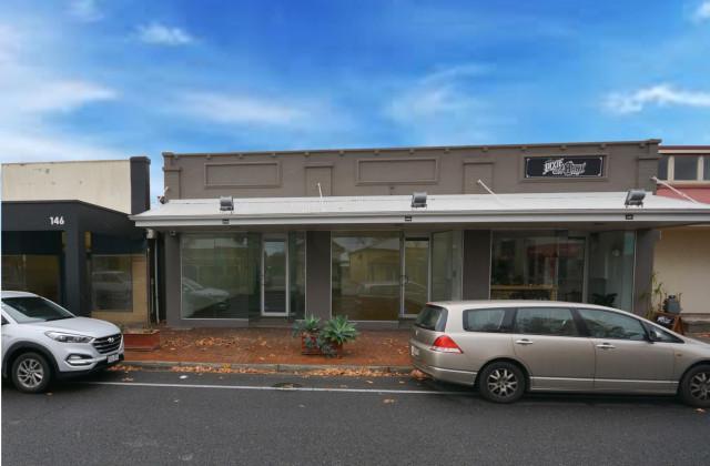 144B Henley Beach Road, TORRENSVILLE SA, 5031