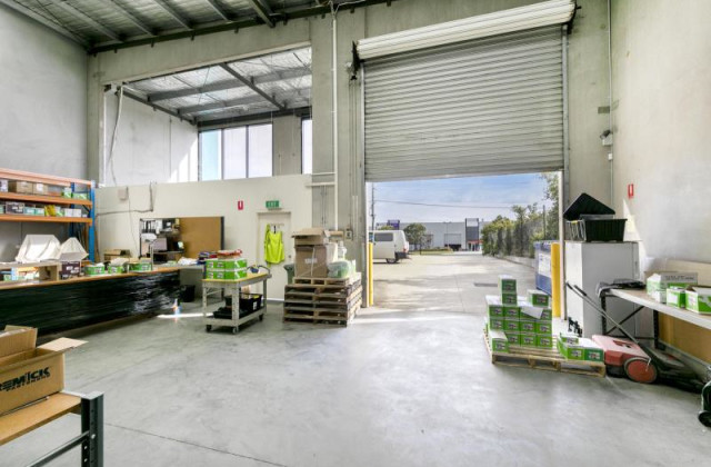 Unit 1/20 Decor Drive, HALLAM VIC, 3803
