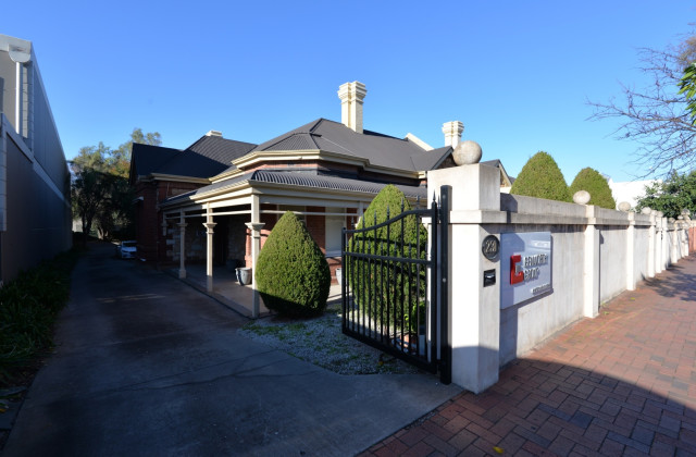 231 Melbourne Street, NORTH ADELAIDE SA, 5006