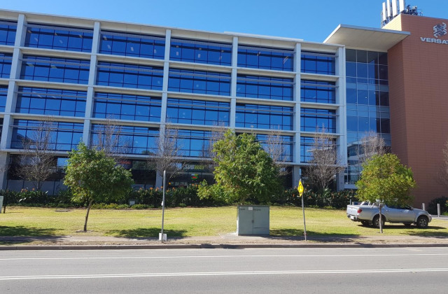 1.03/29-31 Lexington Drive, BELLA VISTA NSW, 2153