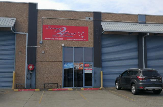 7/5-6 Harford Street, PENRITH NSW, 2750