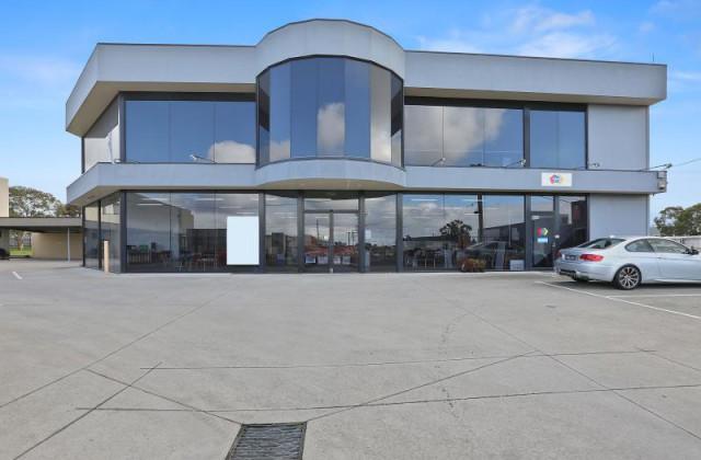 3 Sharon Court, NORTH GEELONG VIC, 3215