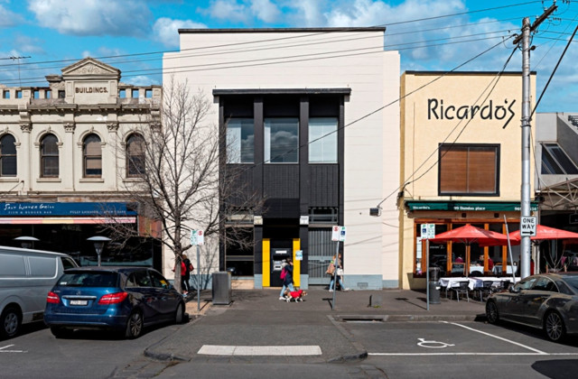 95-97 Dundas Place, ALBERT PARK VIC, 3206