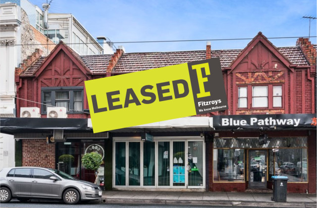 149 Commercial Road, SOUTH YARRA VIC, 3141