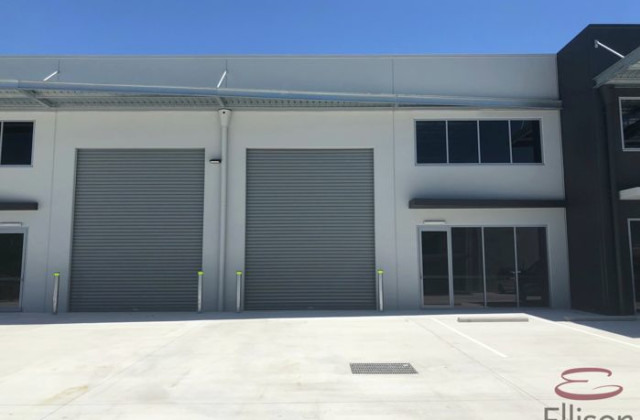 4/24 Technology Drive, ARUNDEL QLD, 4214
