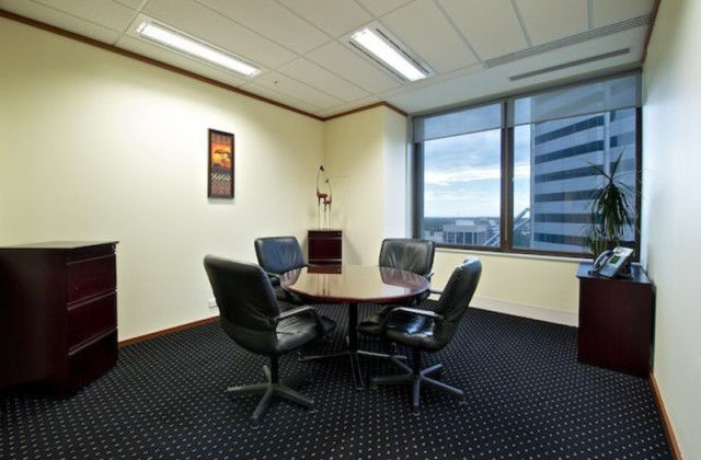 NO.5/Level 28, 140 St.Georges Terrace, PERTH WA, 6000