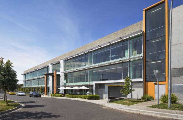 189 South Centre Road, TULLAMARINE VIC, 3043
