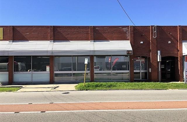 116 Burswood Road , BURSWOOD WA, 6100