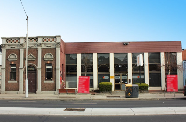 251-253 High Street, PRESTON VIC, 3072