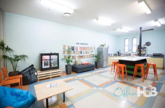 7 lab B/217-219 Flinders Street, ADELAIDE SA, 5000