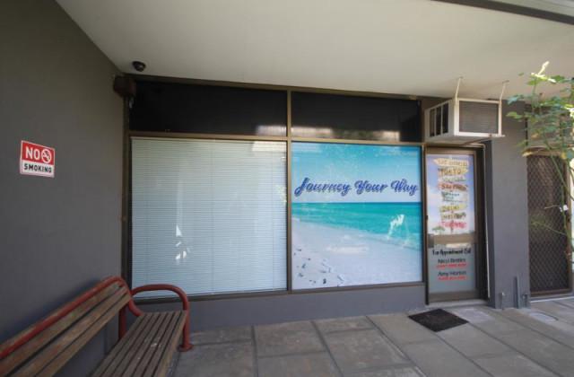 Shop 5 Village Green, WANGARATTA VIC, 3677