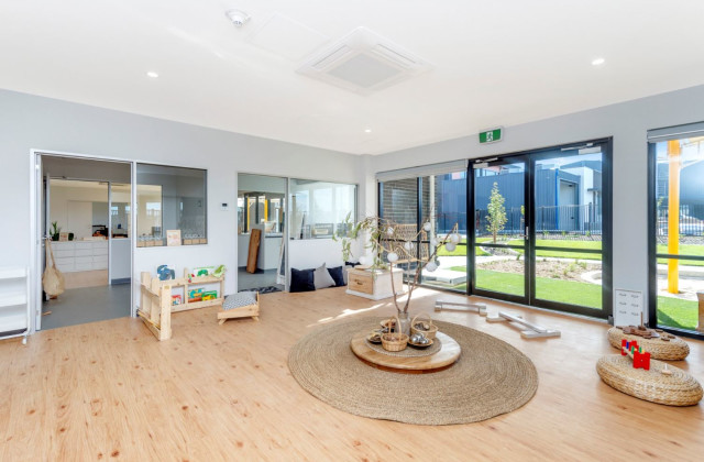 225 Gorman Drive, GOOGONG NSW, 2620