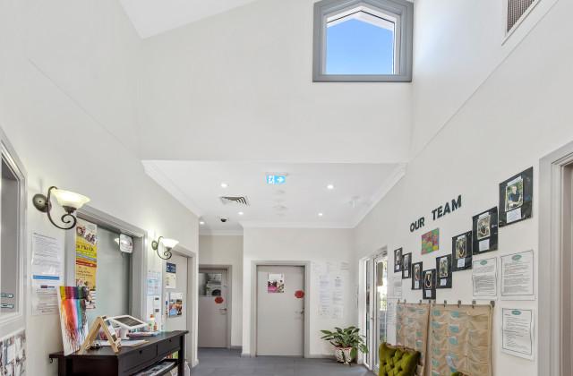 37 Dwyer Street, GYMEA NSW, 2227