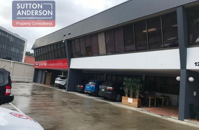 Lower Lvl, 13U/175  Lower Gibbes Street, CHATSWOOD NSW, 2067