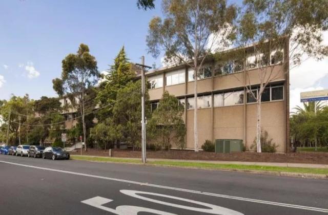 67-73 St Hilliers Road, AUBURN NSW, 2144