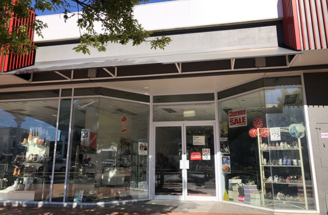 152A West High Street, COFFS HARBOUR NSW, 2450