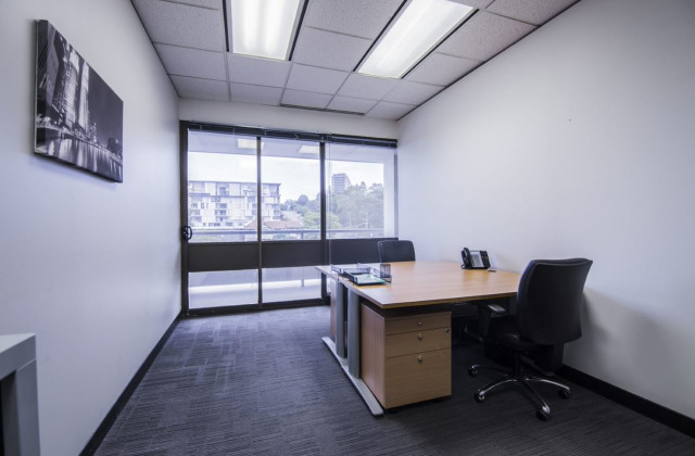 13 / 27 St. Martins Tower/44 St. Georges Terrace, PERTH WA, 6000