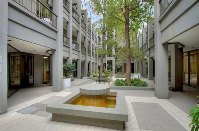 LOT 2 / 600 Lonsdale Street, MELBOURNE VIC, 3004