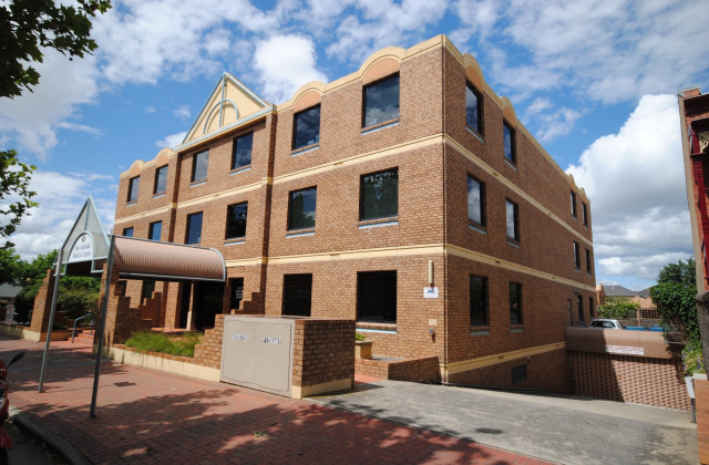Suite 11, 42-50 Hutt Street, ADELAIDE SA, 5000