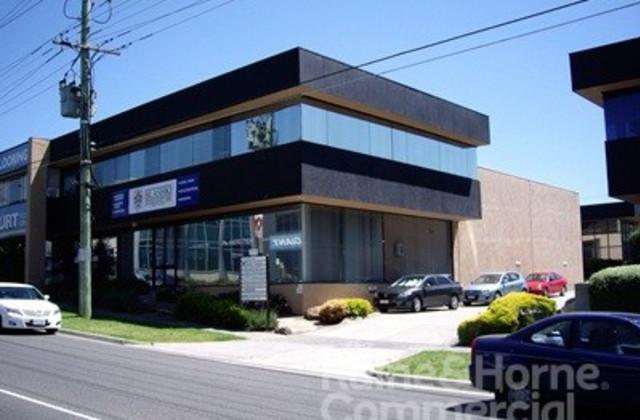 Unit 2A/36-40 New Street, RINGWOOD VIC, 3134